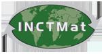 INCT-Mat